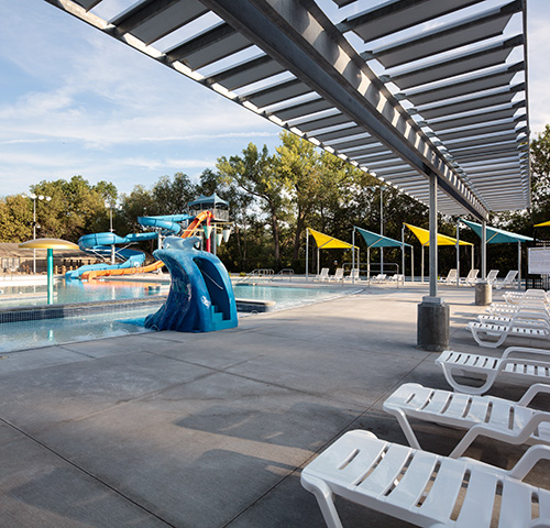 Chautauqua Pool Beloit Ks Blog