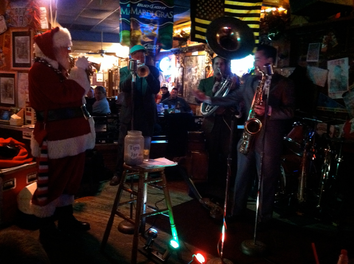 2012-12-18-008-christmasparty