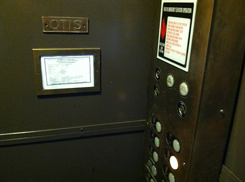 2012-01-17-dougherty-001-elevator