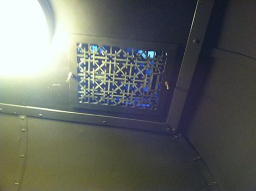 2012-01-17-dougherty-002-elevator