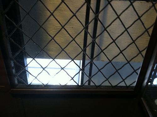 2012-01-17-dougherty-003-elevator