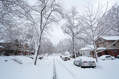 2013-02-26-dougherty-011-snow