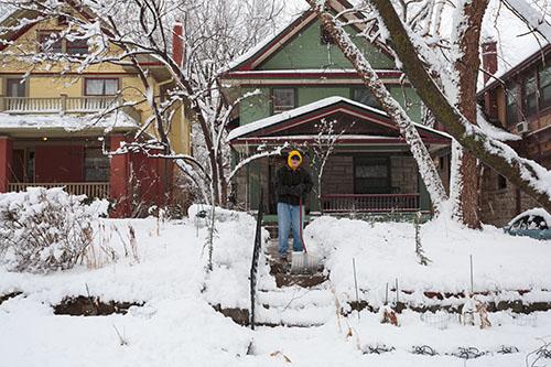 2013-02-26-dougherty-012-snow