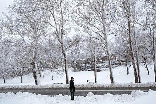 2013-02-26-dougherty-015-snow