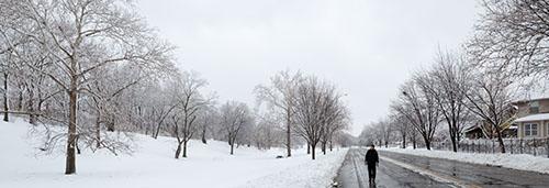 2013-02-26-dougherty-021-snow