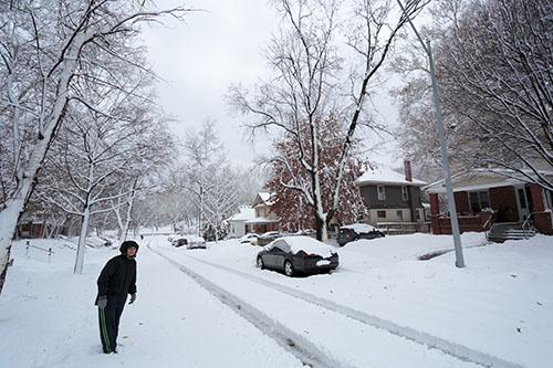 2013-02-26-dougherty-038-snow