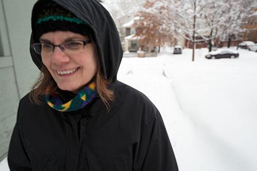 2013-02-26-dougherty-040-snow