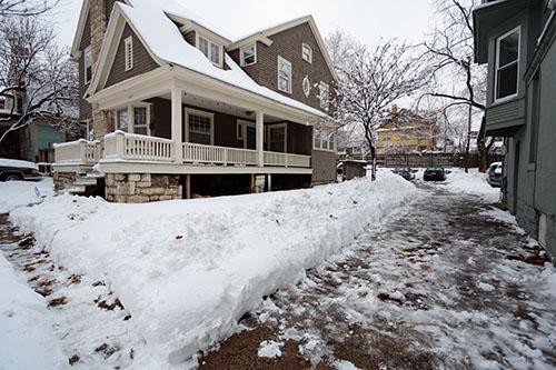 2013-02-26-dougherty-045-snow