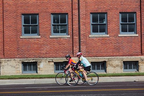 2013 Tour de Brew