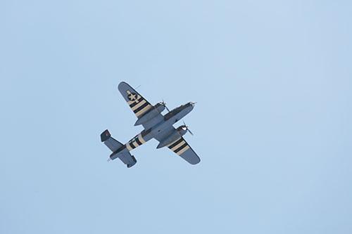 2014-06-14-Dougherty-159-KCCentury-b