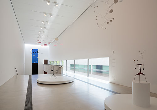2015-06-29-Dougherty-534-PulitzerArts-b