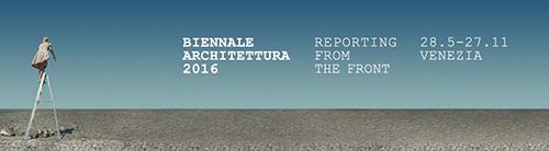2016-BiennaleArchitetturaVenezia-500w