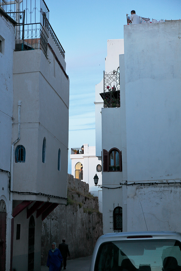 2015-04-30pm-Dougherty-0906-Tangier-b