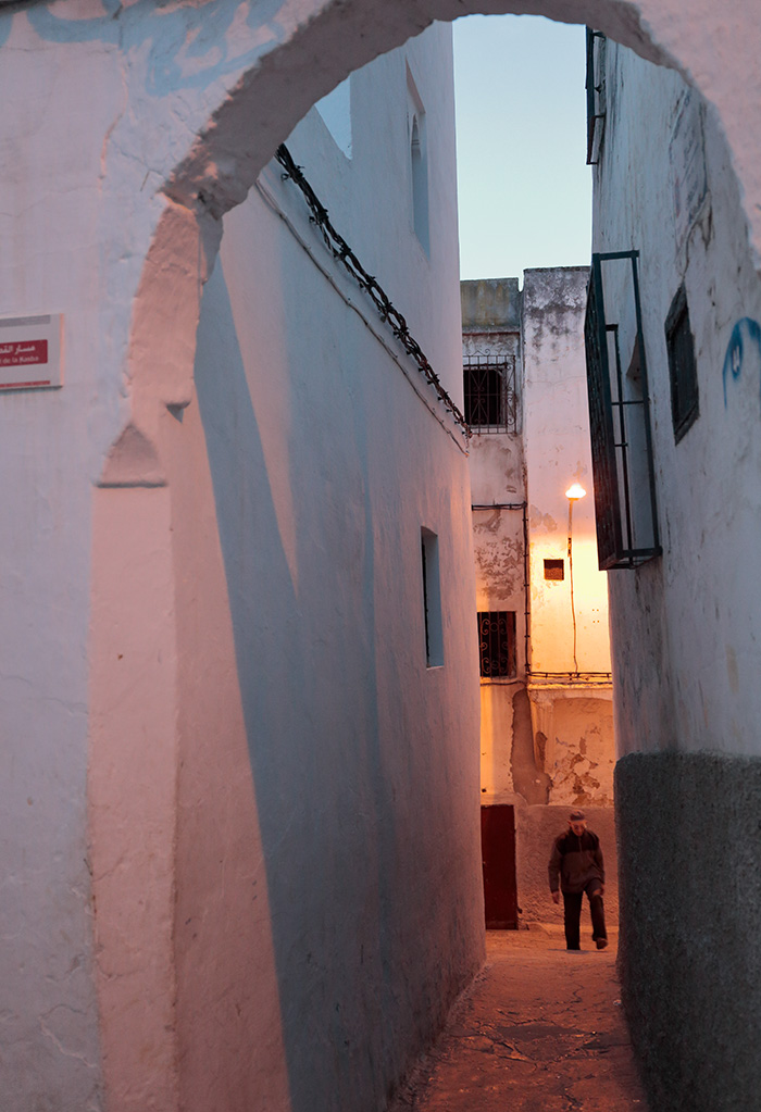 2015-04-30pm-Dougherty-0913-Tangier-b