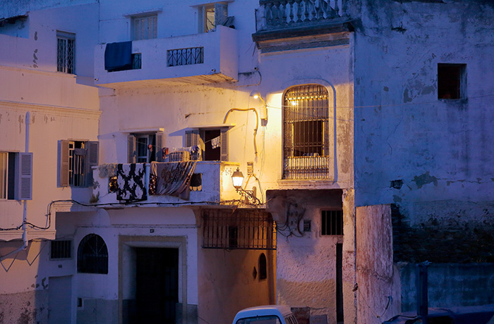 2015-04-30pm-Dougherty-0923-Tangier-b