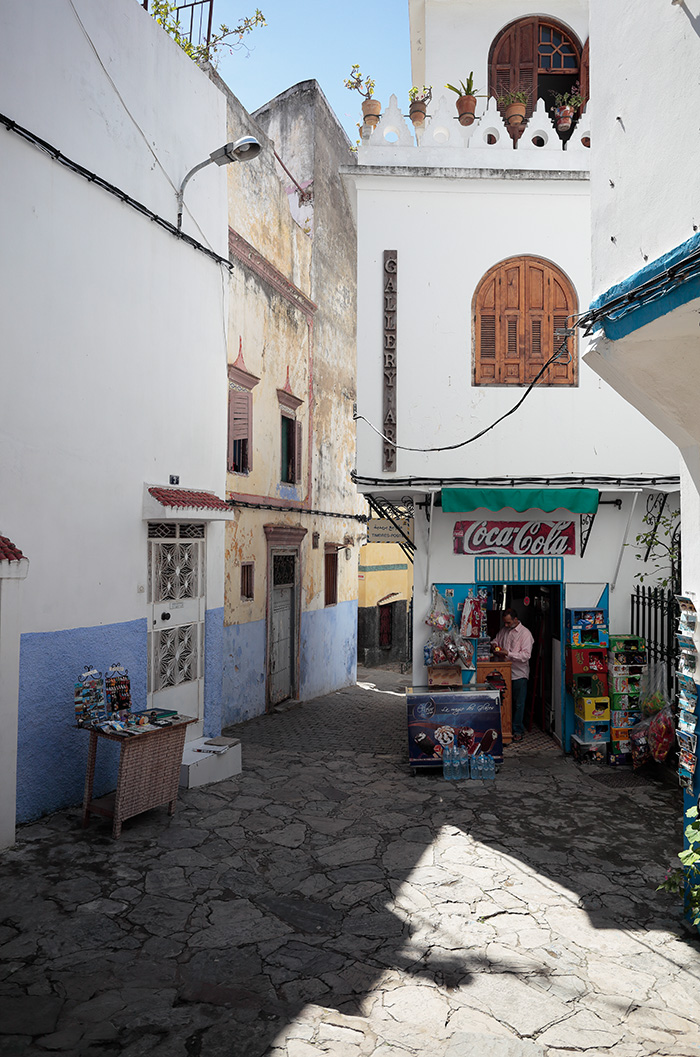 2015-05-01am-Dougherty-0997-Tangier-b