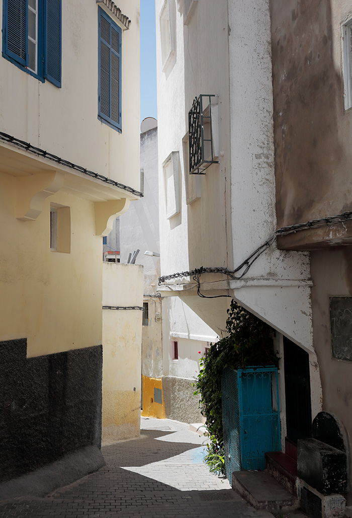 2015-05-01am-Dougherty-0998-Tangier-b