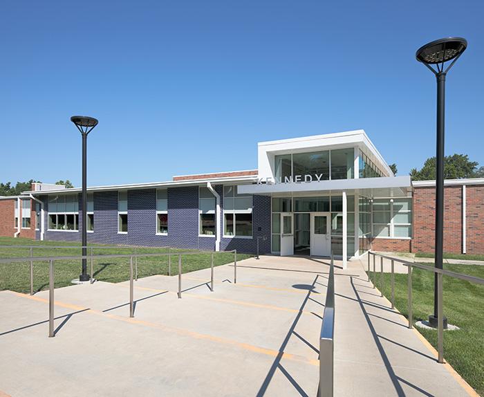 Kennedy Elementary